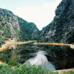 Tour Ninh Bình: Đắm say với sắc nước hương trời